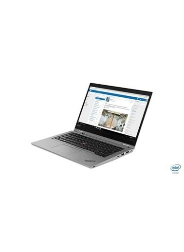 Lenovo 20Nn0029Tx Thinkpad X390 Ci5-8265U 3.90 Ghz 8Gb 256Gb Ssd 13.3 Win10 Pro Renkli